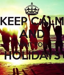 holidays so beautiful!