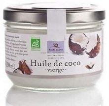 Olej kokosowy - dla urody i...