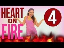 Genialne ćwiczenia cardio