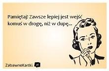 dokładnie tak :)