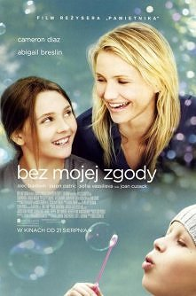 Dzisiaj po raz kolejny oglądnęłam ten film i po raz kolejny ryczałam jak dziecko...