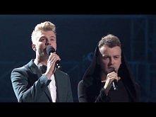 """The Voice of Poland IV - """"Hallelujah"""" - uczestnicy dla Kasi Markiewicz"""
