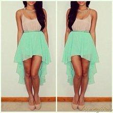 piękna :)