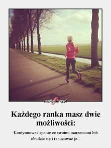 Super motywacje na stronie napieramy.pl
