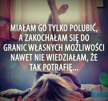 tag#bardzo#wiem#:((