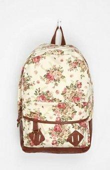 Podobają mi się takie plecaki, a wam? : 3