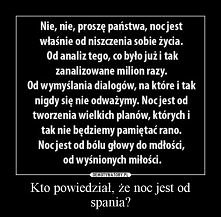 Nikt ;p