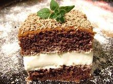 Ciasto WZ w wersji dietetycznej  Na Waszą prośbę przedstawiam odchudzone ciasto WZ. Opinie najbliższych pozytywne. Moja mama powiedziała, że bardzo jej przypomina to, które zna ...