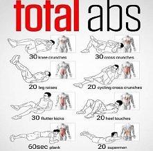 świetne ćwiczenia! polecam! :)