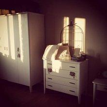 mój pokój ;)