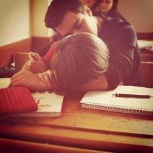 kochane ♥