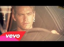 2 Chainz, Wiz Khalifa - We Own It (Fast &amp; Furious)  <3 :3