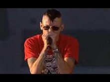 Linkin Park-Numb(Rock Am Ring)