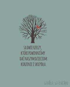 Rodzina Dzieci Na Quotes Cytaty Zszywkapl
