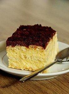 Crispy Biscuits : Kremowa kostka z mascarpone (bez pieczenia)  Składniki: 2 d...