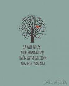 Quotes Cytaty Inspiracje Tablica Mollisia Na Zszywkapl