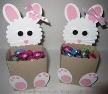 idealne na Wielkanoc c: