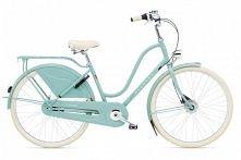 Wymarzony rower na wiosnę!  Jaki śliczny <3