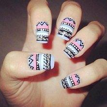LOVE IT ;**
