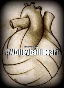 volleyballheart