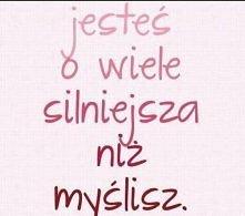 Pamiętaj :-)