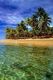Bahia, Brazylia