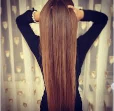 Dziewczyny pomóżcie! Fryzjerka za bardzo ścięła mi włosy :( Polecacie jakieś tabletki, maseczki, szampony na porost włosów ?