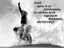 MoToCyKlE :)