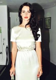 Lana Del Ray :3