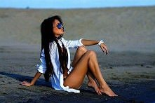 give me summer !!! <3