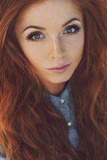 Piękna twarz - ma ktoś resztę Ciała?