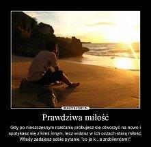 Smutne...:(