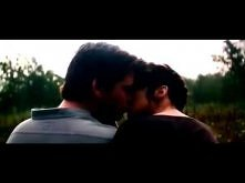Catching Fire Kisses