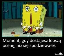 Ahh ten moment :D