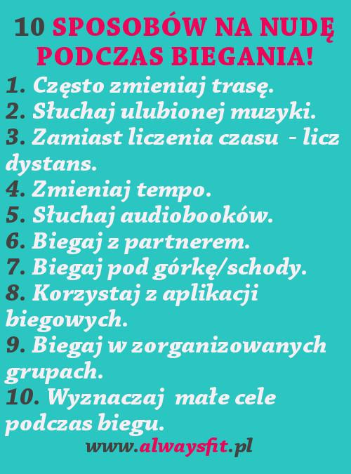 Sposoby na nudę - Mjakmama.pl