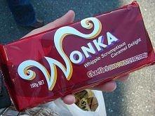 najlepsza czekolada świata. <3