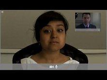 *** świetny filmik - agencja szukająca osoby do pracy! Obejrzyj do końca ***