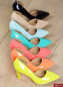 chce każdy kolor!!!;P