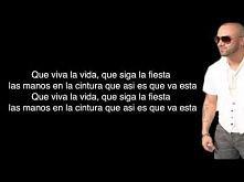 Wisin - Que Viva La Vida