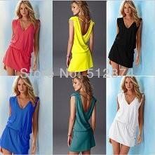 Jaki kolor lubicie?
