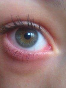 podoba wam się kolor tych oczu?;))