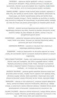 makelifeeasier.pl