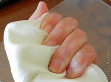 Zimna porcelana