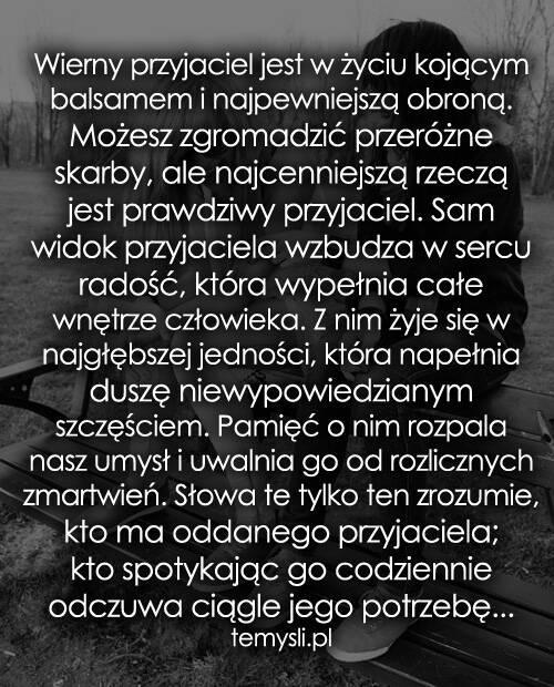 cytaty o prawdziwej przyjaźni Nigdy nie zaniedbujmy prawdziwej przyjaźni : ) na cytaty   Zszywka.pl cytaty o prawdziwej przyjaźni