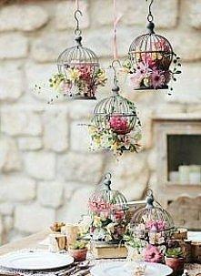 kwiaty ;>