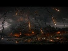 Pompeii - Official Trailer - Coming February 2014
