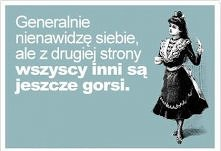 cała prawda ;)