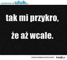 Chamskie Inspiracje Tablica Lekanto1 Na Zszywkapl