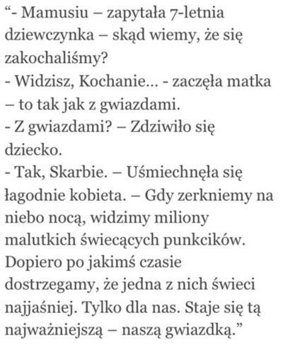 ładne Na Cytaty Zszywkapl