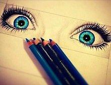 oczyy